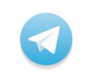 telegramtr.net