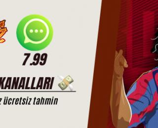 En İyi Telegram Bahis Kanalları | İddaa Grupları