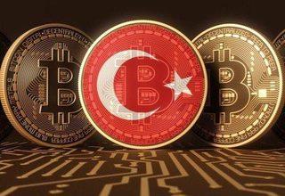 Bitcoin Türkiye