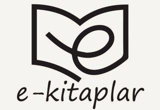 E-Kitaplar PDF