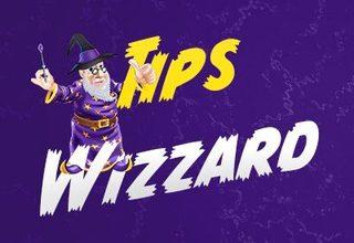 TipsWizzard