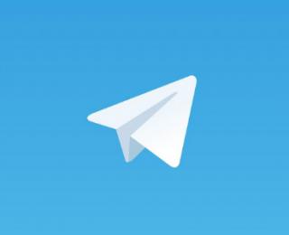 Telegram yeni planını açıkladı: Seçkin yatırımcılar için tahvil ihraç edip 1 milyar dolar gelir elde edecek