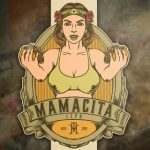 Mamacita Tips