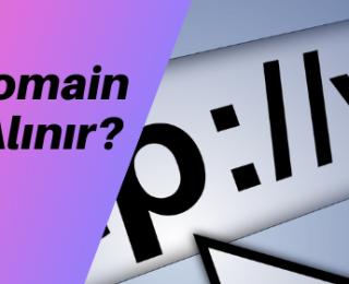 En Ucuz Domain Nereden Alınır ?