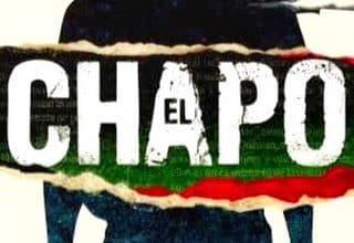 Chapo Tips